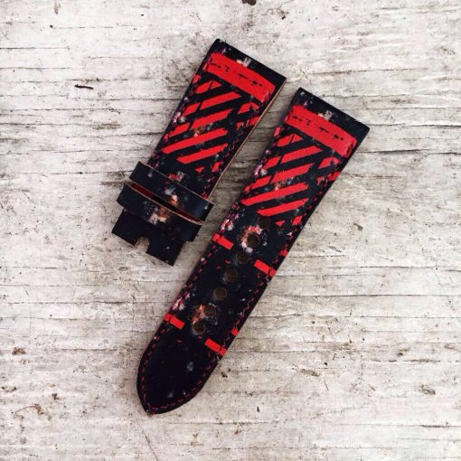 addict-straps-off red galaxy-strapsonly (1)