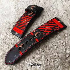 addict-straps-off red galaxy-strapsonly (2)